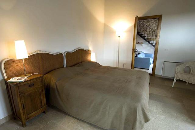 Vakantiehuis Ragusa Sicilie Met Gedeeld Zwembad 12