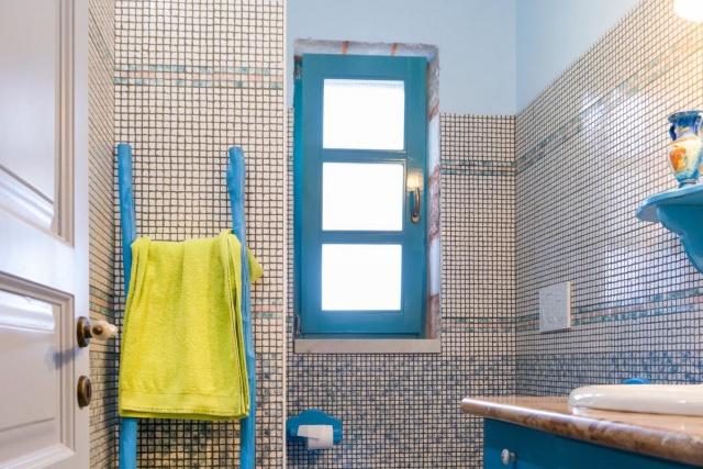 Villa Met Overdekte Veranda En Zwembad Bij Otranto 22
