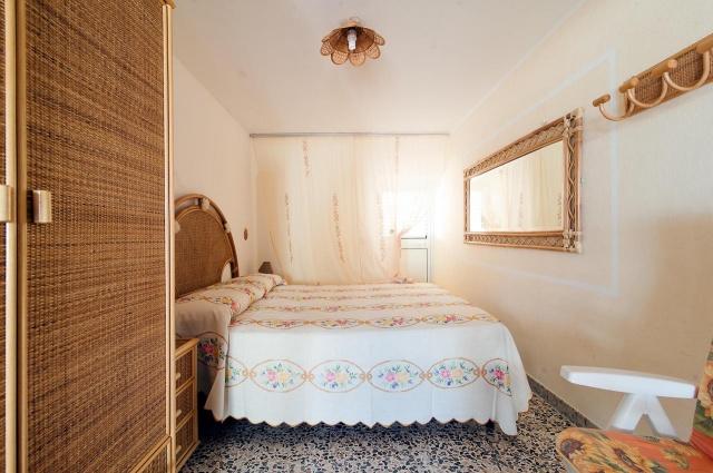 Villa Met Zwembad En Zeezicht Puglia 15