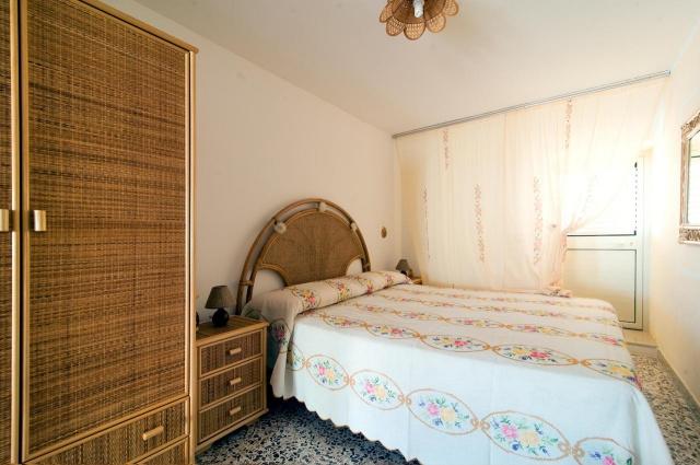 Villa Met Zwembad En Zeezicht Puglia 16