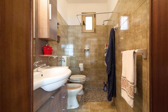 Villa Met Zwembad En Zeezicht Puglia 17