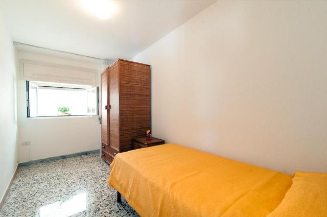 Villa Met Zwembad En Zeezicht Puglia 20