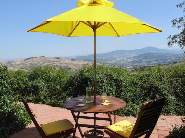 Villa Voor 2 Personen Abruzzo 3