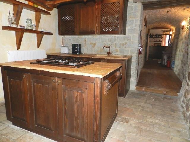 Villa Met 2 Appartementen En Zwembad In Le Marche 50