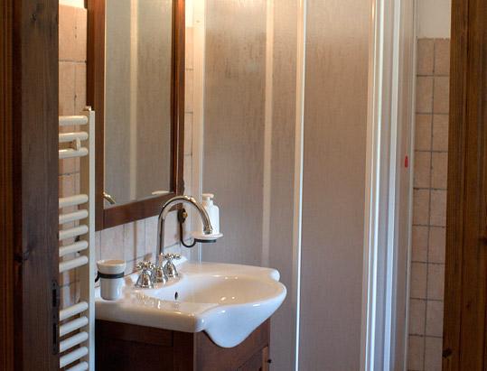 11 Appartement In Masseria Met Zwembad In Puglia