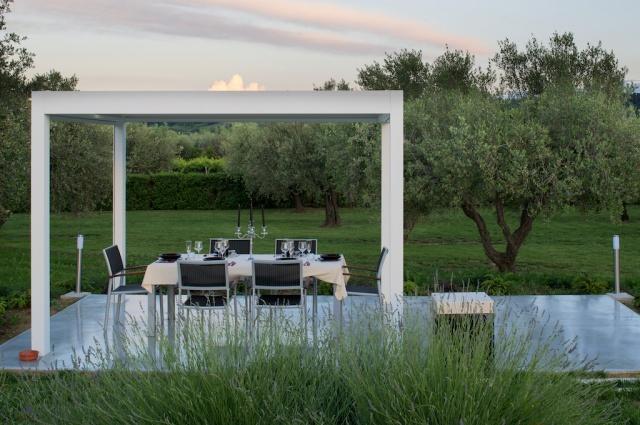 16 Luxe Villa Met Zwembad In Abruzzo