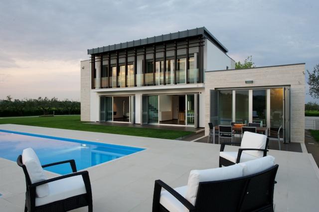 1 Luxe Villa Met Zwembad In Abruzzo