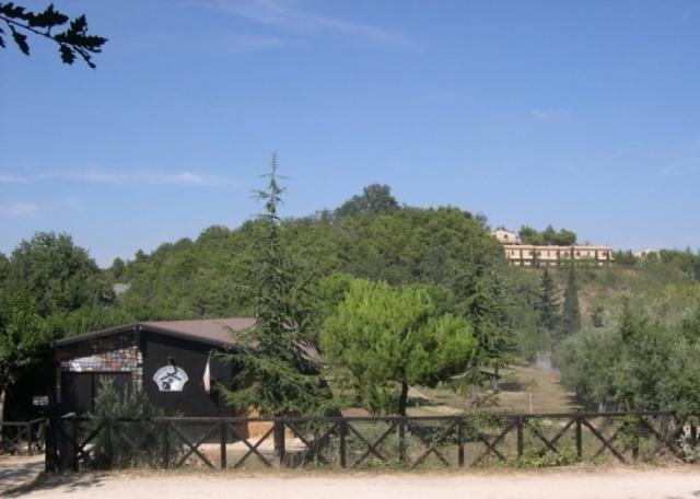20140122044907Appartement Op Kleinschalig Vakantiepark 31