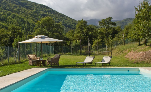 20140507023828Appartement In Vrijstaande Villa In Noord Le Marche 48
