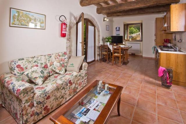 20140507024333Appartement In Vrijstaande Villa In Noord Le Marche 7