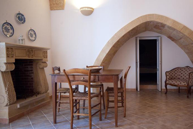 20150217054228Appartement In La Specchia Puglia5