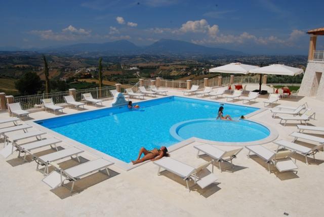 20150223045547Resort Vlakbij Zee In Abruzzo 1