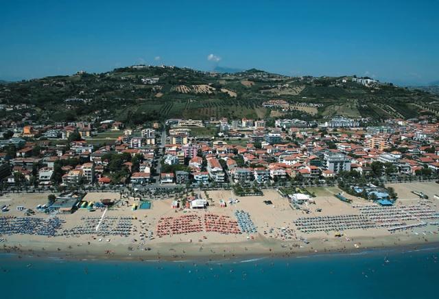 20150223045547Resort Vlakbij Zee In Abruzzo 5