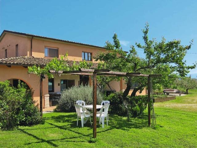 20150420015501Agriturismo In Abruzzo Met Zwembad 1