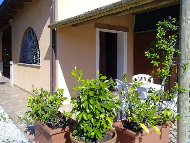 20150420022905Agriturismo In Abruzzo Met Zwembad26