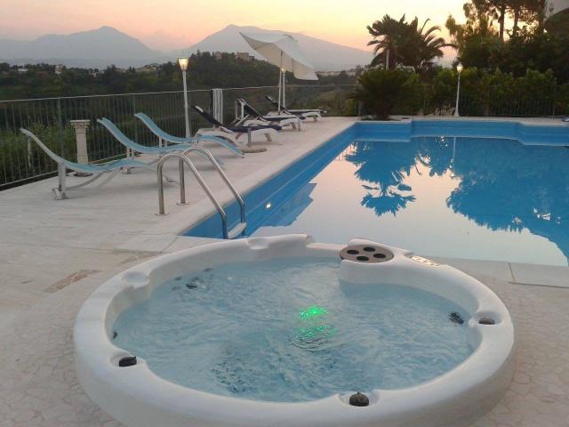 20150420051917Appartement 2 Slaapkamers In Abruzzo Vlakbij Sant Omero 18