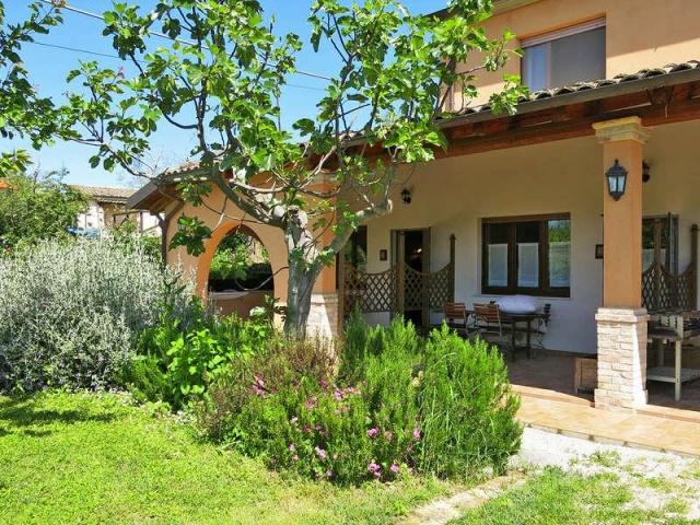 20150420121113Agriturismo In Abruzzo Met Zwembad 14