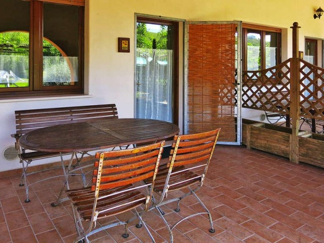 20150420122130Agriturismo In Abruzzo Met Zwembad 17