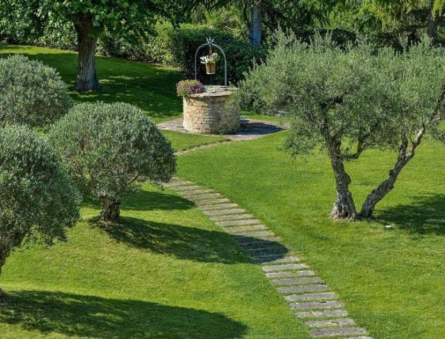 20150910105746Zeer Luxe Villa Voor 14p Met Pool Le Marche 36