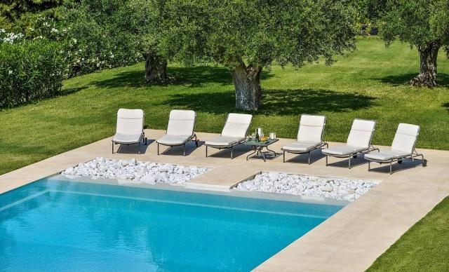 20150910105746Zeer Luxe Villa Voor 14p Met Pool Le Marche 37