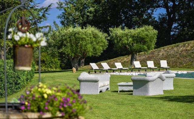 20150910105746Zeer Luxe Villa Voor 14p Met Pool Le Marche 40