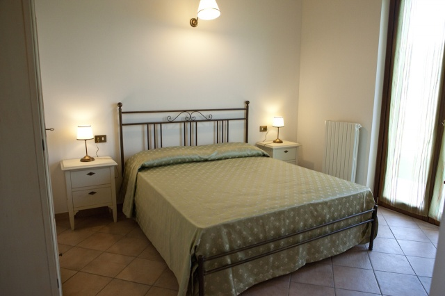 201510140444404 Interieur App In Residence In Abruzzo