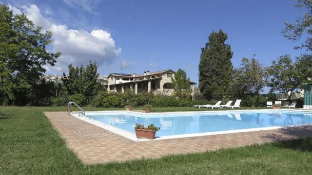 20151029031619Appartement Agriturismo Abruzzo 12