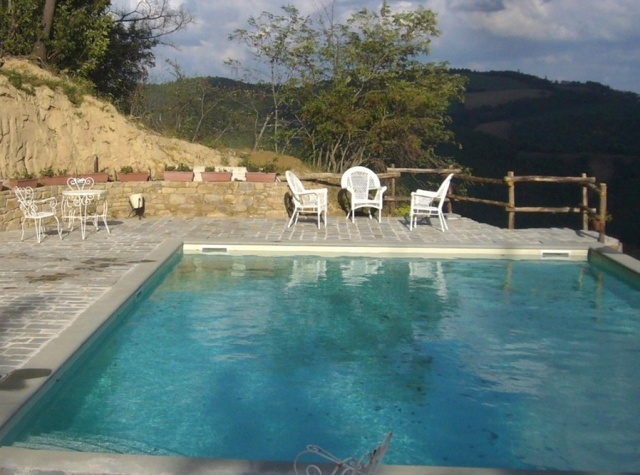 20160226024405Bed And Breakfast Le Marche 1a