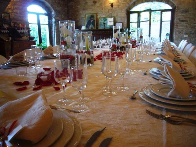 20160226111820Bed And Breakfast Le Marche 16