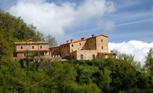 20160302040451Bed And Breakfast Le Marche 3