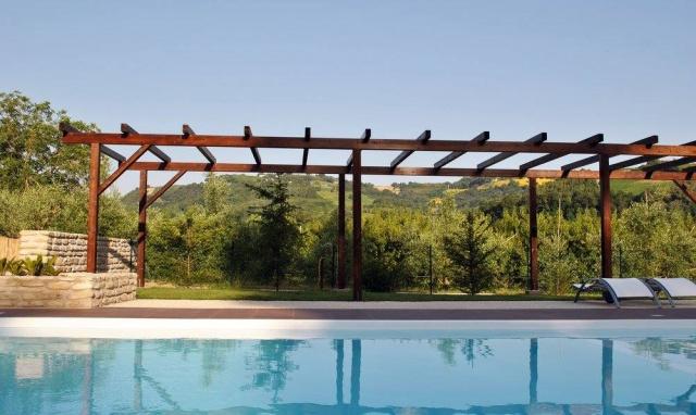 20160304120643Appartement In Agriturismo Met Pool 6