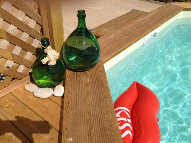 20160719043357complex Trullo Zwembad Alberobello Puglia 4