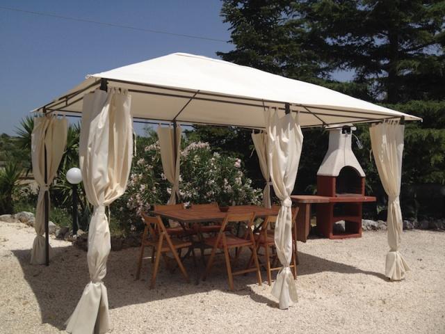 20160719043357complex Trullo Zwembad Alberobello Puglia 5