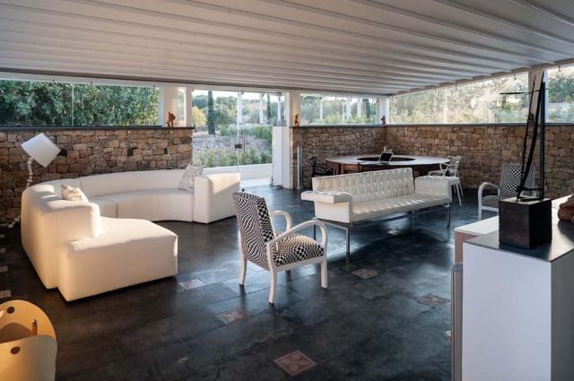 20160811012119Sicilie Top Vakantie Villa Met Rprive Zwembad 14