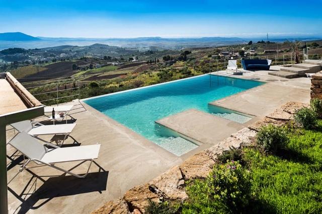 20160811012544Sicilie Vakntie Villa Met Zwembad En Top Uitzicht 2