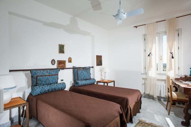 20160811014704Sicilie Lux Vakantie Villa Met Zwembad Nabij Trapani 20