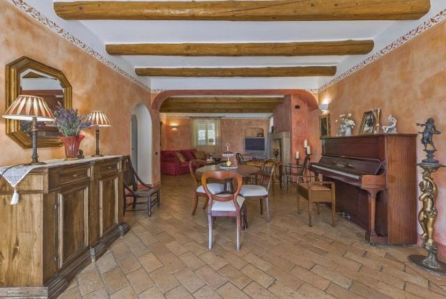20160912111331Zeer Luxe Villa Voor 14p Met Pool Le Marche 3