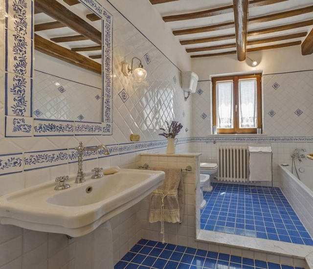 20160912111332Zeer Luxe Villa Voor 14p Met Pool Le Marche 10