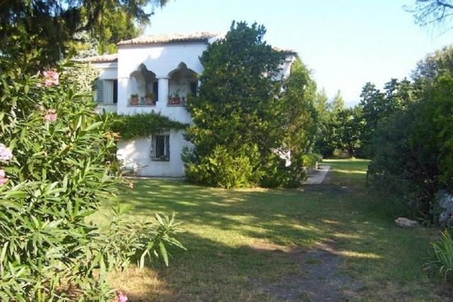 20170203053843Appartement Agriturismo Abruzzo 7