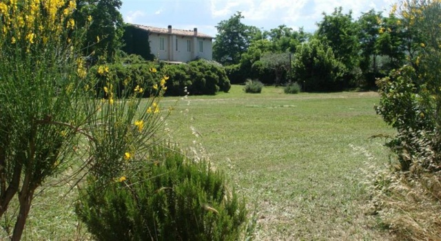 20170203053843Appartement Agriturismo Abruzzo 7a