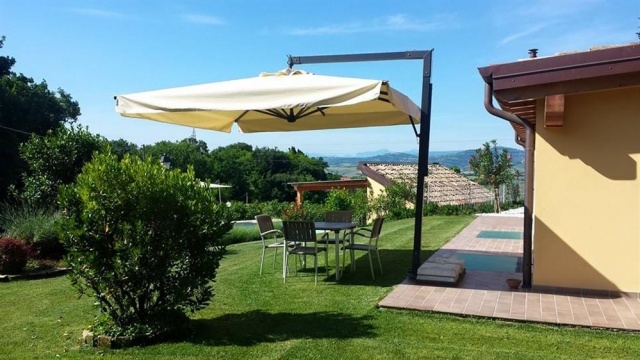 20170627010456appartementen Bij Pesaro Le Marche 15
