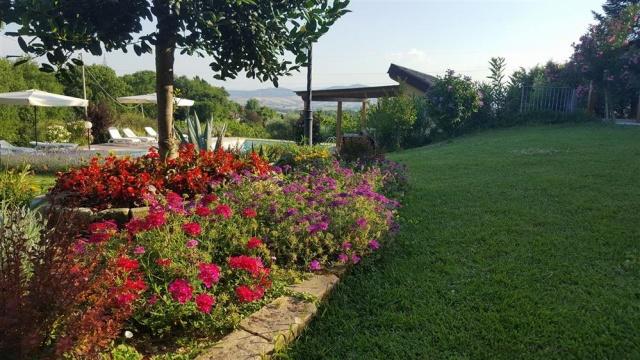 20170627010457appartementen Bij Pesaro Le Marche 10