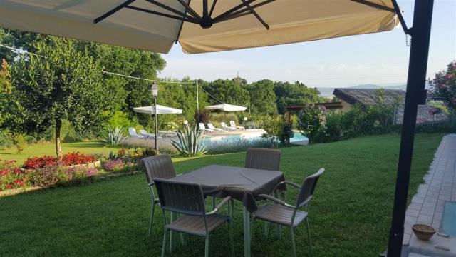 20170627010457appartementen Bij Pesaro Le Marche 9