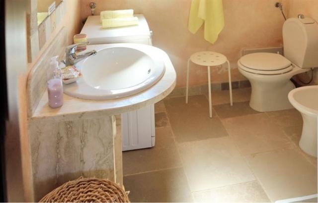 20170725041434Landgoed Trullis Puglia 34
