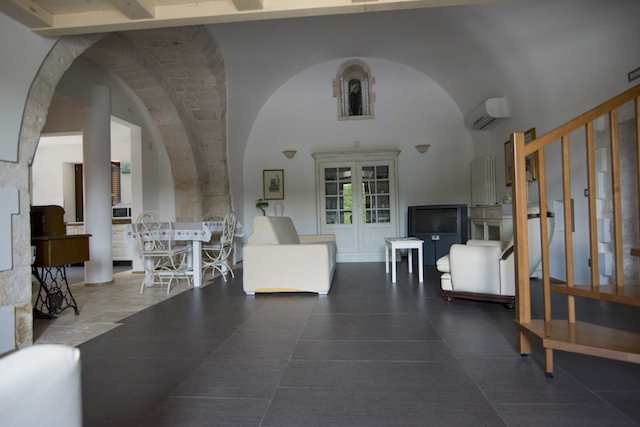 20170908093242luxe Landgoed Met Trullo En Zwembad In Puglia 25