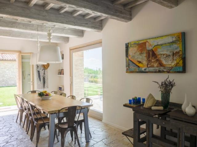 20171116011220Luxe Moderne Villa Le Marche 22