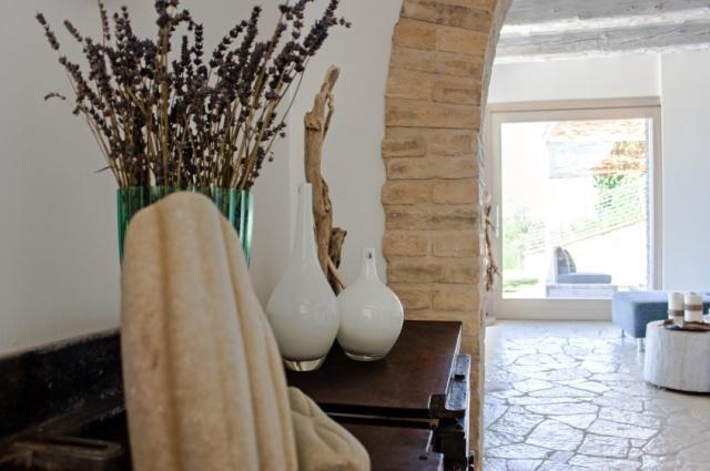 20171116011221Luxe Moderne Villa Le Marche 25