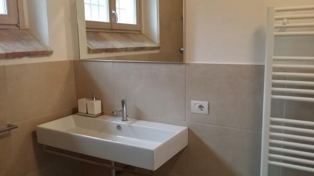 20171116011413Luxe Moderne Villa Le Marche 31