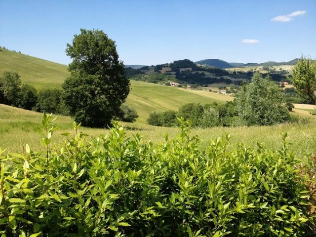 20180118055330Woning In Borgo Met Zwembad In Le Marche 43