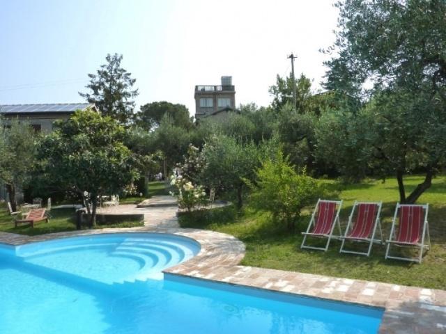 20180322013226Statig Landhuis Met Appartementen Vlakbij Zee Pesaro 63